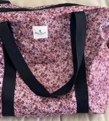 Elodie Details torba za kolica