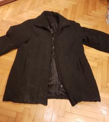 Zenska jakna vel 46