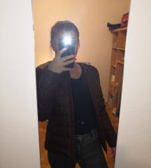 Proljetna jaknica prodaja/zamjena
