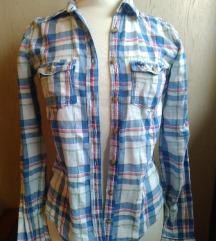 Abercrombie košulja