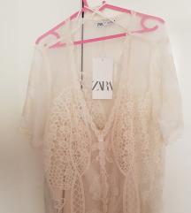 Zara haljina, s etiketom
