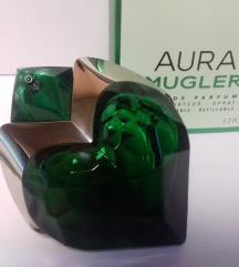Aura Mugler edp 50 ml