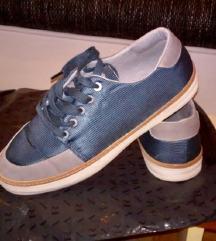 Zara dječje sportske cipele