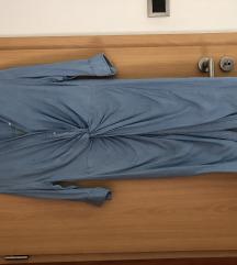 Haljina Košulja