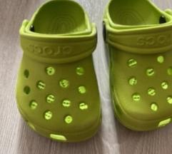 Crocs c4/5