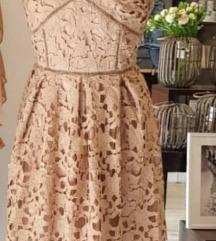 NOVA prekrasna haljina
