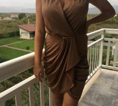 Svečana Asos haljina