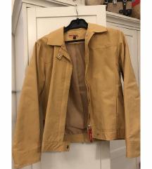 PRADA / Žuta jaknica