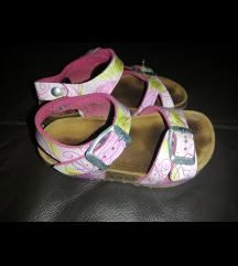 Ciciban sandalice vel 26