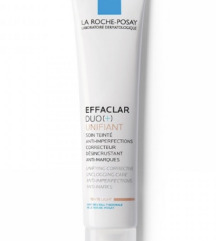 La Roche-Posay Effaclar duo tonirana krema
