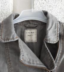 next traper jakna za cure (vel. 10 g.)