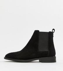 👍👍👍Asos nove cizme od prave koze