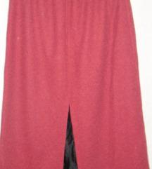 Nova suknja 48 /50
