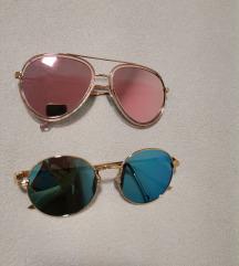 Sunčane naočale 50kn