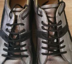 Guliver cipele
