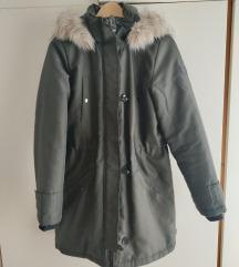Vero moda prijelazna jakna, M