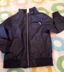 Idexe divna jaknica 24 mj