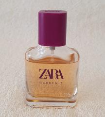 Zara Gardenia edp