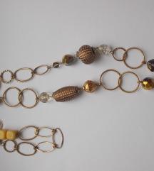 Dugacka ogrlica