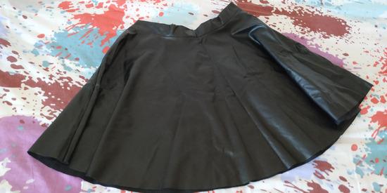 %950nova Pinko original cadillac dress