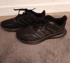 Tenisice original Adidas