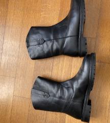 Kozne cizme asos