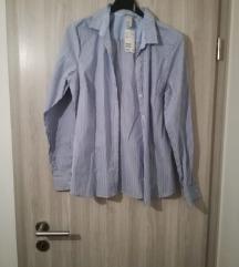 HM_košulja