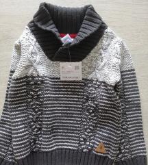 Džempere predivan NOVO