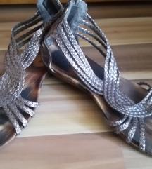 sandale 50kn vel37