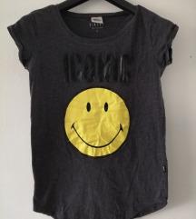 Icon smile majica