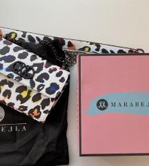 Marabella torbica s dustbagom