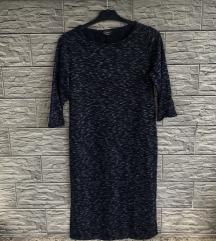 Yessica t-shirt haljina S