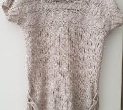 Zara vunena vesta