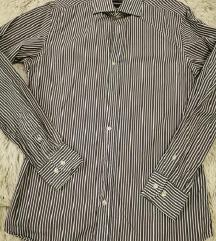 Muška košulja Massimo Dutti