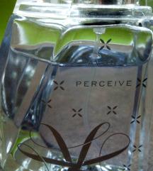 PERCIVE parfem