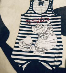 Majica Cool Disney