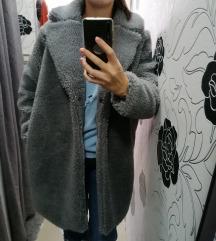 Tedy kaput sivi