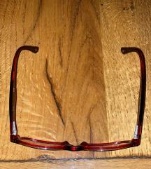 Naočale rey ban