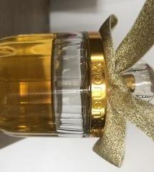 Women'secret parfem