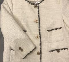 Zara jakna * SNIŽENO *300kn*