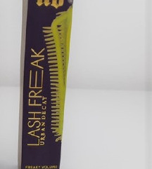 Nova Urban Decay Lash Freak maskara 2ml