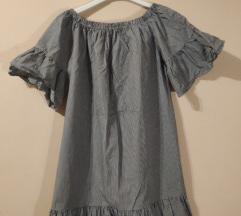 Ljetna haljina tunika