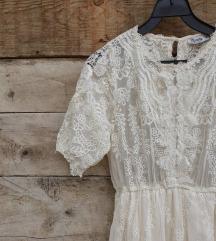 DANITY PARIS haljina