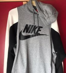 Muška Nike duksa