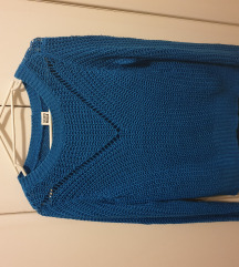 Koncani pulover