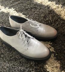 Red or dead kožne cipele