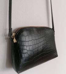 mini torbica   H&M