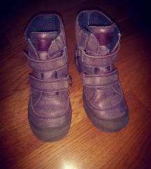 Froddo cizme 30