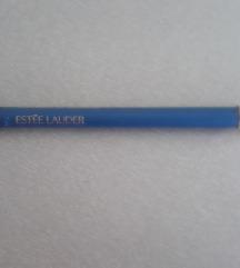 Olovka za oči Estee Lauder