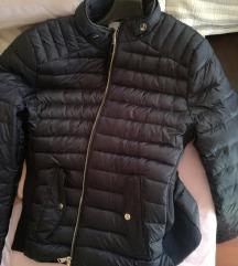 240 kn%m/Zara,jakna od guscjeg perja m/L,Nova
